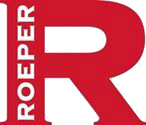 Roeper Schools logo