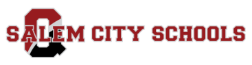 Salem City School logo