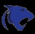 St. Croix Central School District logo