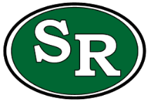 Scurry-Rosser Independent School District logo