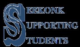 Seekonk Public Schools  logo
