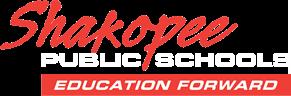 Shakopee Public Schools logo