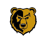 Shelbyville Schools logo