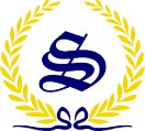 Sheridan School District logo