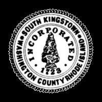 South Kingstown School logo