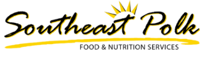Southeast Polk Community School District logo