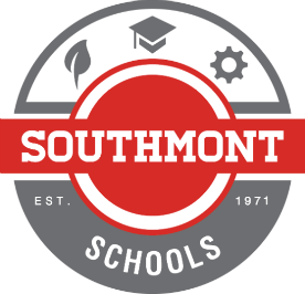 South Montgomery Community Schools logo
