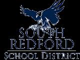 South Redford School District  logo