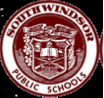 South Windsor Public Schools logo