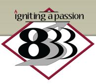 South Washington County Schools  logo