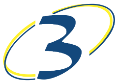 Spartanburg County School District Three  logo