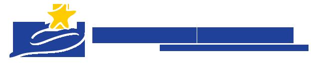 Suffolk Public Schools logo