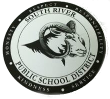 South River Public Schools logo