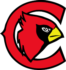 South Sioux City Community Schools  logo
