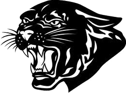Standish-Sterling Community Schools logo