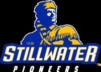 Stillwater Public Schools logo