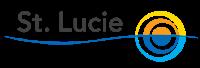 St. Lucie Public Schools logo