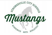 Strongsville City Schools logo