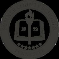 Sumner County Schools logo