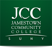 SUNY Jamestown Community College logo