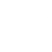 Tempe Elementary School District logo