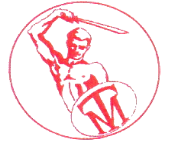 Tussey Mountain School District  logo