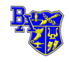 Bellwood-Antis School District  logo