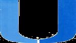 Union Area School District logo