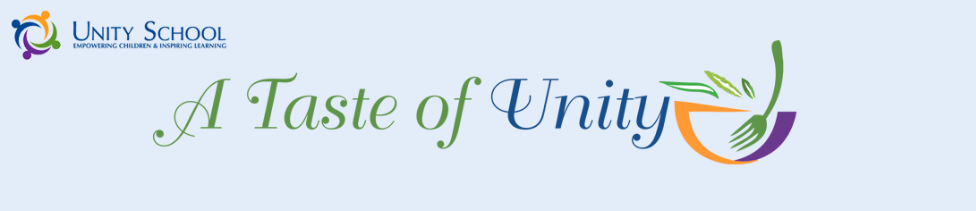 Unity School logo