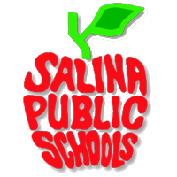 Salina USD 305 logo