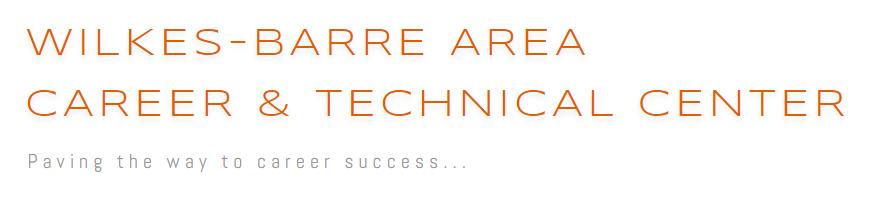 Wilkes Barre Area Career & Technical Center  logo