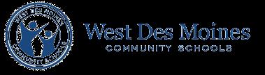 West Des Moines Community Schools logo
