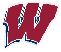 Westborough Schools   logo