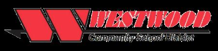 Westwood Community Schools logo