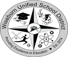 Wiseburn School District logo