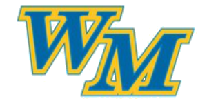 West Mifflin School District  logo
