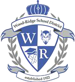 Wood-Ridge Schools logo