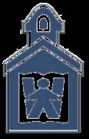 Worthington City Schools logo