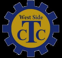 West Side CTC logo