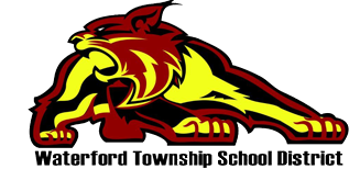 Waterford Township School Distrct logo