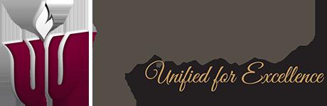 Wylie Independent School District logo