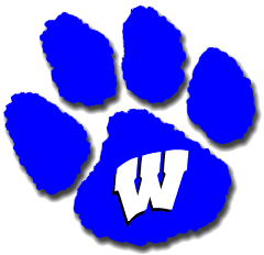 Wynford Local logo