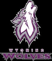 Wyoming Public Schools logo