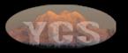 Yelm Community Schools  logo