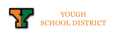 Yough School District logo