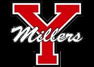 Yukon Public Schools logo