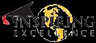 Casa Grande Union High School District logo