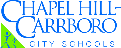 Chapel Hill-Carrboro City Schools logo