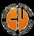 Chester Upland School District logo