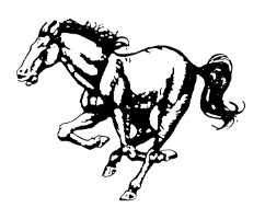 Coopersville Area Public Schools logo